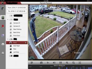 camera-snapshots-burglar-1