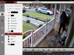 camera-snapshots-burglar-2